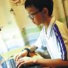中国最年少ホワイトハッカー、ただいま17歳。注目される進学先