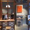 COLOSO COFFEE TOKYO@原宿