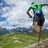 【42.195km対策】トレーニングメニュー、補給、その他環境対策
