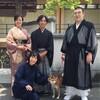 浄光明寺で演奏してまいりました