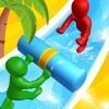 【無料ゲームアプリ】ずっと無課金でも楽しく遊べる話題の無料ゲームアプリ最新ランキング