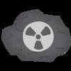 屈辱のJBIC、ウラン濃縮会社買収