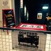 GOATBED,BEATGOD GBBG 新宿BLAZE 2016.12.17