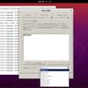 Ubuntu 20.04 LTSでWineを使ってみる