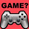 問題はゲームではなく「ゲームしかない」こと 不登校・ひきこもりとテレビゲーム