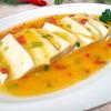 中華料理の源泉を求めて!四大菜系の首・山東料理を味わおう!