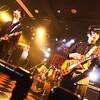 【ライブレポ】3/3立川BABELでライブやってきた