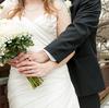 23歳33歳43歳は結婚のターニングポイントである理由とは?