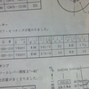 A90 AS90 キャブレターセッティングデータ