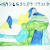 【感想】サヴァン症候群でアスペルガー症候群の青年の自伝「僕には数字が風景に見える」を読んだ