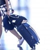 30代の女性必見!海外に持っていくべきものをリストにしました。(2週間程度の留学や旅行向き)