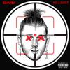 Eminem - KILLSHOT - エミネムがマシーン・ガン・ケリー(Machine Gun Kelly)へ反撃, 歌詞 和訳