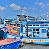 パタヤからサメット島に行く方法~サメット島に船で渡る「バンペー埠頭」まで