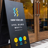 大学生限定カフェ「career ticket cafe」 早稲田大学前店オープニングイベントの様子をリポート
