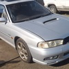 BG5 スバル レガシィ GT-B 部品取り車入りました! リサイクルパーツ販売しています。