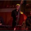 VPRO On Stage に登場したThe Rosenberg Trio。