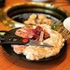 プレオープン ことぶき 焼肉 香川県太田