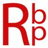 Railsメモ(24) : Rails Best Practicesでコードの品質をチェックする
