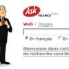 フランスのAsk Jeeves、名称を「Ask France」へ