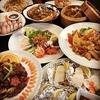 【オススメ5店】草津市・守山市(滋賀)にある中華が人気のお店
