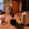 ドリップコーヒーを淹れる:朝【エッセイ】