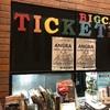 18.11.06 ANGRA OMNI JAPAN TOUR 2018@大阪BIG CAT