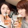 サッポロビールの出来立てが飲める!ビール工場