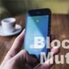 ブロックミュート問題から自分のスタンスを考える。あと返信