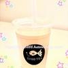 台湾・生タピオカ専門店 BOBO TEA(京都 ゼスト御池地下街)の豊富なタピオカメニュー