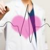 心不全患者のリハビリテーション(理学療法・作業療法)~病態把握と褥瘡予防~