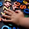 3歳ボク、バイリンガルの経過。幼児期は親が英語で話しかけるのも大事!