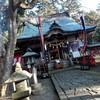 初詣、おすすの神社とは?パワースポットには注意せよ!