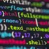 【アルゴリズムとは】Scratchプログラミングを始める前にアルゴリズムを理解しておこう【プログラミング必修化】