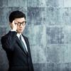 【成功マインド】ビジネスに必要不可欠なマインドセット