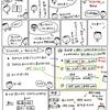 簿記きほんのき60【仕訳】仕訳を修正する