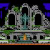 もう1つのブログで、『悪魔城伝説』のゲームレビューをアップしました。