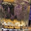 梅雨どき九州キャラバン2〜3日目/ロングキャラバン 〜酒を呑みながら昔を想えば、少し大人に〜