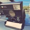 写真とカメラと僕 1 ~僕が今まで使ってきたカメラをご紹介します~