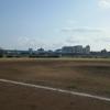 世田谷区軟式野球連盟対決 東京スカーレットブレイズvsアパッチ野球