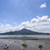 ここが淡水で最高の景色が見れる場所【淡水文化園区4】