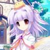 六桜 日奈々 『Primary 〜Magical★Trouble★Scramble〜』(お兄ちゃん大好き系・世話焼き、ヤキモチ妬き、貧乳)