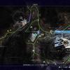 【FF15】「アラケオル基地」マップ、ボス情報、入手アイテム一覧まとめ【ファイナルファンタジーXV攻略】