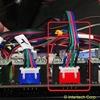 3Dプリンター ⑪ ・・・マザーボード交換