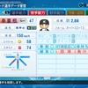奉重根 (ポン・ジュングン) (2008) 【パワプロ2020】