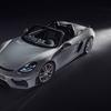 【こりゃ売れる】ポルシェ(Porsche)718ケイマンGT4/スパイダー発表!4Lエンジン搭載で超過激に。