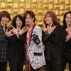 イエモンNHK総合『SONGS』出演いつ?DAIGOと初対談で新曲ALRIGHTテレビ初披露!