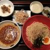 【御〇屋博多駅店】小倉駅に前入っていたつけ麺屋さんが無かったから博多駅で食べてきたけど…