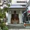 妻恋神社(文京区/湯島)への参拝と御朱印