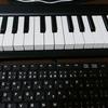 【初心者DTMer向け】DTMの必需品!MIDIキーボ-ド選びを考える!