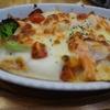 神戸屋レストラン パン食べ放題